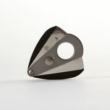 Xikar Xi3 Cutter Tech 1300TC