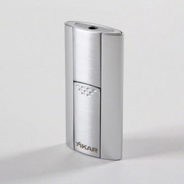 Xikar Flash Feuerzeug 1506SL