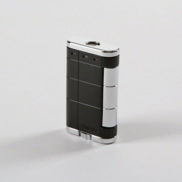 Xikar XTX Single Feuerzeug 1531BK