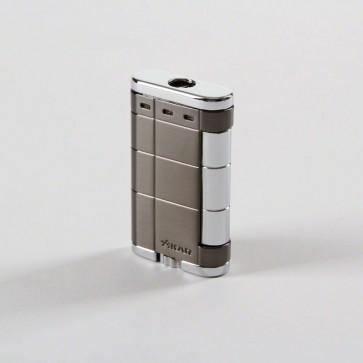 Xikar XTX Single Feuerzeug 1531G2