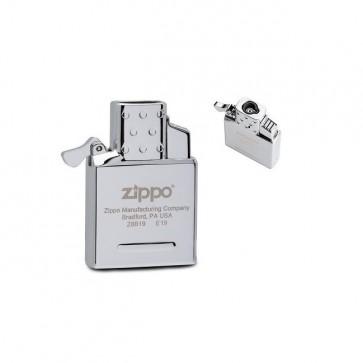 Zippo Einsatz Single Jetflame