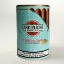Candlelight Corona Sumatra