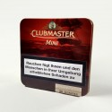 Clubmaster Mini Red No. 232 (ehemals Vanilla)