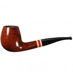 Vauen Pfeife Rosso 1131