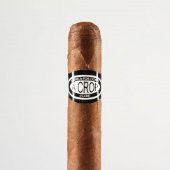 PDR A Crop Robusto Claro