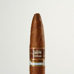 Aging Room Small Batch M356 Forte