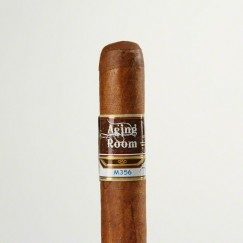 Aging Room Small Batch M 356 Motivo