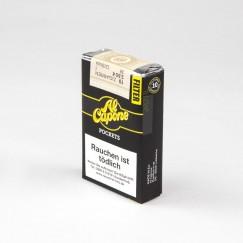 Al Capone Pockets Original Filter 10er