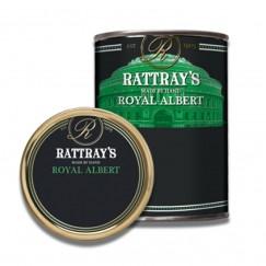 Rattrays Aromatic Collection Royal Albert