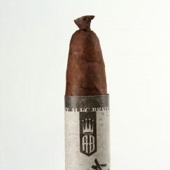 Alec Bradley Black Market Special Perfecto