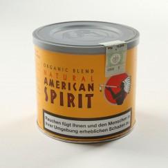 American Spirit Organic Blend Tabak 5er Gebinde