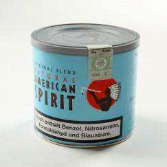 American Spirit Original Blend Tabak 5er Gebinde