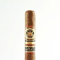 Arturo Fuente Don Carlos Limited Edition Personal Reserve