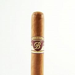Balmoral Royal Selection Corona Claro
