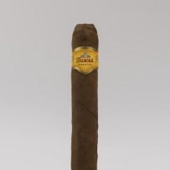 Balmoral Sumatra Selection Corona de Luxe Tubos