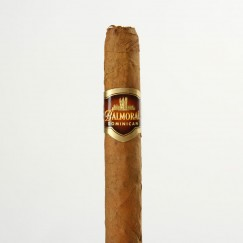 Balmoral Dominican Selection Small Panatela