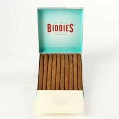 Biddies Sumatra