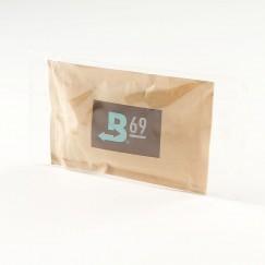 Boveda Humidipak Zigarrenbefeuchter Beutel 69%
