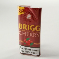Brigg C (ehemals Cherry)