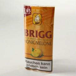 Brigg H (ehemals Honigmelone)