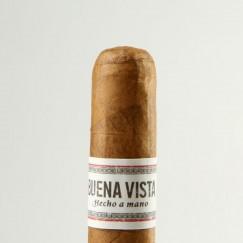 Buena Vista Araperique Short Robusto