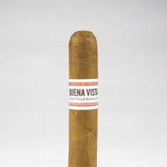 Buena Vista Dark Fired Kentucky Robusto