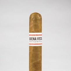 Buena Vista Dark Fired Kentucky Toro