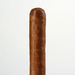 Bundle Selection Honduras Robusto