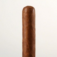 Cain Sun Grown Robusto Tube