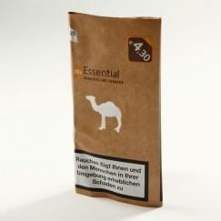 Camel Essential Tabak 10er Gebinde