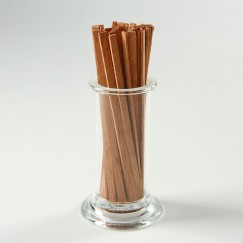Cedrus Zedernholzspäne im Spender