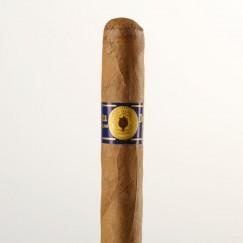 Santa Damiana Classic Corona