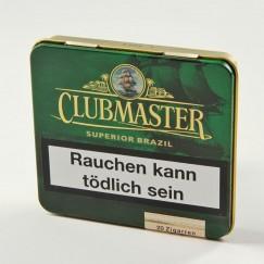 Clubmaster Superior Brasil