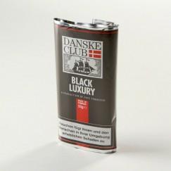 Danske Club Black Luxury