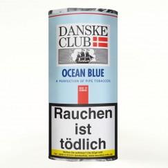Danske Club Ocean Blue