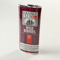 Danske Club Wild Berries