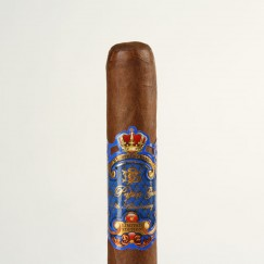 Don Pepin Garcia Blue Label 10th Anniversary Toro