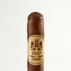 Dunhill 1907 Robusto