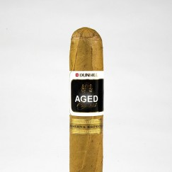 Dunhill Aged Cigars Reserva Especial 2013 Robusto Grande