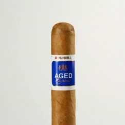 Dunhill Aged Cigars Romanas