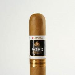 Dunhill Aged Cigars Reserva Especial Robusto Grande (Vintage 2003) Edition Limitada