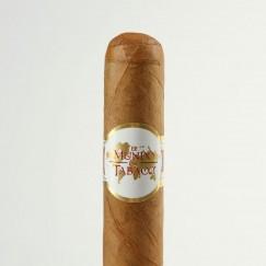 Villiger Dominican Selection Robusto (ehemals El Mundo del Tabaco)