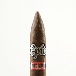 Epic Maduro Boxpressed Torpedo