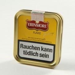 Erinmore Flake