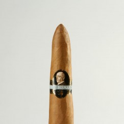 Fürst Bismarck Figurado