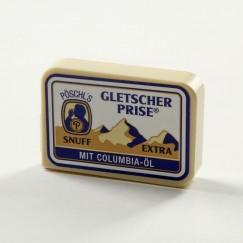 Pöschl Gletscherprise Extra 10g
