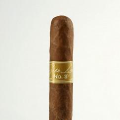 Gran Ligero No. 3 Corona