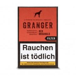 Granger Red Originals Filter