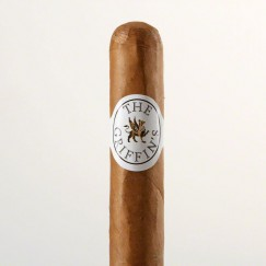 Griffins Robusto Tubos