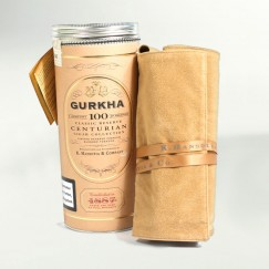 Gurkha Centurian Cigar Collection
